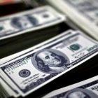 ԱՄՆ-ի հետ վիզային ճգնաժամի պատճառով Թուրքիան բորսաներում մեկ գիշերվա ընթացքում 63 մլրդ դոլար է կորցրել