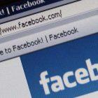«Facebook»-ի աշխատանքն առայժմ լիովին չի վերականգնվել