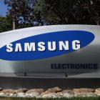 «Samsung»-ի գլխավոր տնօրենը հրաժարական է տվել