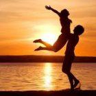 Սերը միակ կիրքն է… աֆորիզմներ սիրո և ամուսնության մասին