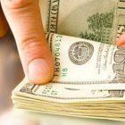 Դոլարը շարունակում է ամրապնդվել, իսկ եվրոն թանկացել է մոտ 3,5 դրամով