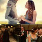 Սիրո մասին ցնցող ֆիլմեր, որոնք արժե դիտել (լուսանկարներ)