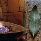 Ինչո՞ւ է պետք տանն այրել դափնու տերևներ