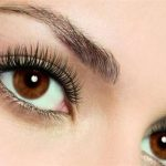 Շագանակագույն աչքերով մարդկանց գաղտնիքները, որոնց մասին իրենք էլ չգիտեն