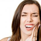 Բնական միջոցներ՝ արագ կերպով ատամի ցավից ազատվելու համար