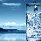 Հունվարի 1-ից ջուրը կթանկանա 11,41 դրամով