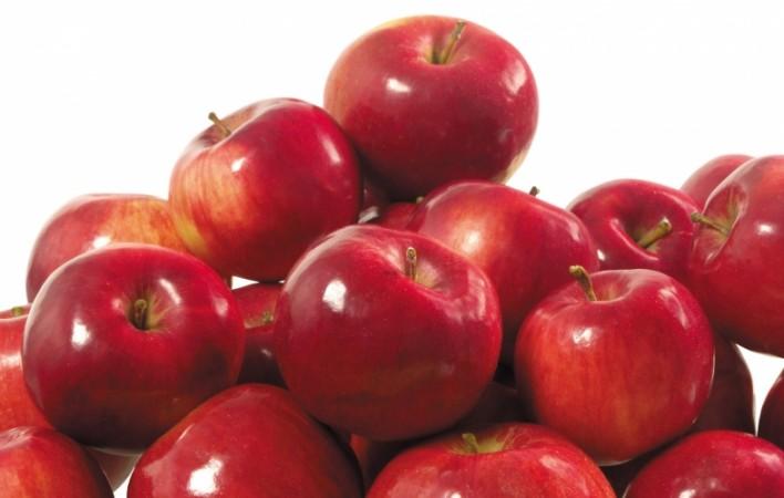 Երբ է պետք խնձոր ուտել