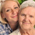 Գիտնականները պարզել են, որ մայրական կողմի տատիկը ամենակարևոր մարդն է երեխայի կյանքում․ ահա թե ինչու
