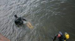 Սյունիքում 2 օր առաջ անհետ կորած 24–ամյա երիտասարդի դին հայտնաբերվել է Գորհայք լճի տարածքում` իր մեքենայի մեջ
