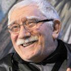 Մոսկվայի հայերը Ջիգարխանյանին շքեղ բնակարան են նվիրել