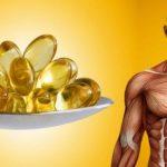 9 բան, որ կկատարվի ձեր օրգանիզմում, եթե սկսեք ամեն օր ձկան յուղ օգտագործել