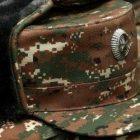 Արցախում ականի պայթյունից 3 զինծառայող է զոհվել, եւս մեկը վիրավորվել է
