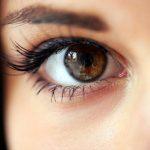 Դիմահարդարման խորհուրդներ շագանակագույն աչքեր ունեցողների համար