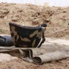 Ավտովթարի հետևանքով պայմանագրային զինծառայող է մահացել