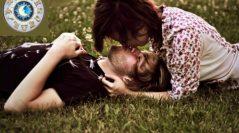 Ինչպե՞ս են համբուրվում կենդանակերպի տարբեր նշանները