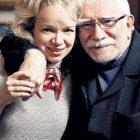 Ջիգարխանյանը երեխաներ էր ուզում ունենալ. Վիտալինա