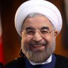 Իրանը պատրաստ է վերականգել հարաբերությունները Սաուդյան Արաբիայի հետ՝ երկու պայմանի կատարման դեպքում