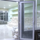 «Գագիկ Ծառուկյան» հիմնադրամի նախաձեռնությամբ տավուշցիները ստացել են դրամական աջակցություն (տեսանյութ)