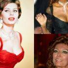 Հմայիչ Սոֆի Լորենի գեղեցկության 8 կանոնները