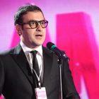Գարիկ Մարտիրոսյանն առաջարկել է Օլիմպիադա-2018-ում հայ մարզիկներին փոխարինել ռուսներով