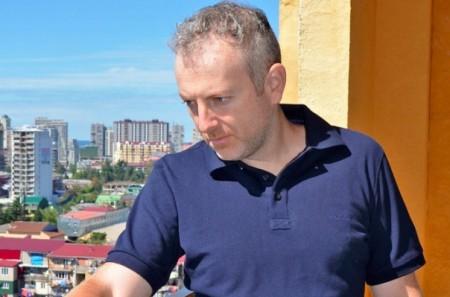 «Ալլահից բացի Աստված չկա» ասացին ադրբեջանցի բանտապահներն ու Աստվածաշունչը նետեցին աղբամանը. Լապշին