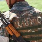 Պայմանագրային զինծառայողին մեղադրանք է առաջադրվել սպանության համար. ՔԿ-ն ներկայացնում է դեպքի մանրամասները