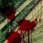 Մալաթիայում սպանության գործով մեղադրյալը լքե՞լ է Հայաստանը