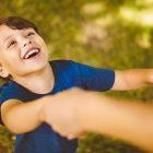 4 հարց, որ պետք է ամեն օր տալ երեխային