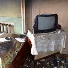 Վանաձորի բնակարաներից մեկում հրդեհ է բռնկվել. ներսում դի է հայտնաբերվել (Լուսանկարներ)