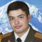 Շնորհավոր ծնունդդ հերոս. Այսօր առաջնագծում զոհված Զորիկ Գևորգյանի տարեդարձն է