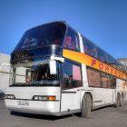 «Ժամանակ». Թանկացել է դեպի Ռուսաստան եւ այլ ուղղություններով ավտոբուսների ուղեվարձը