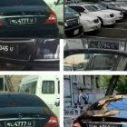 «ՀԺ». ԶՈՒ շահագործումից հանված մեքենաները վաճառվում են աճուրդով՝ սկսած 150 հազար դրամից