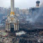 Վրացի դիպուկահարը մեղադրել է ուկրաինացի պատգամավորներին Մայդանի ցուցարարների ուղղությամբ կրակելու համար