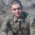 Արցախի նախագահը հետմահու պարգևատրել է զոհված զինծառայողին