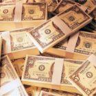ՀՀ պետական պարտքն անշեղորեն աճում է. 2017-ին այն ավերացել է 12 տոկոսով՝ հասնելով 6,77 մլրդ դոլարի