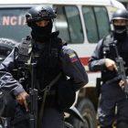 Վենեսուելայում անհայտ անձը կրակ է բացել կառնավալի երթի մասնակիցների վրա. կան զոհեր