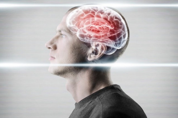 Արդյունավետ բաղադրատոմս, որը կօգնի պայքարել անոթների նեղացման դեմ և ազատվել գլխացավերից