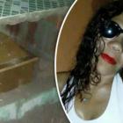 Բրազիլիայում ողջ-ողջ հուղարկավորված կինը 11 օր փորձել է դուրս գալ դագաղից (տեսանյութ)