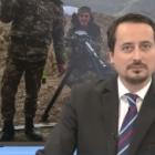 Հեղինակավոր TA3 հեռուստատեսության եթերում հայտնի սլովակ ռեժիսորը խոսել է Արցախյան շարժման 30-ամյակի մասին (տեսանյութ)