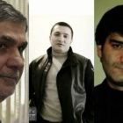 Ովքե՞ր են ռուսական քրեական թագի թեկնածուները (լուսանկարներ)