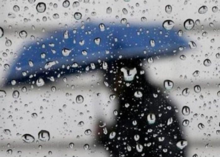 Սեպտեմբերի 8-9-ն օդի ջերմաստիճանը կնվազի 6-8 աստիճանով