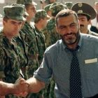 Այսօր Վազգեն Սարգսյանի ծննդյան օրն է
