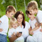 Ի՞նչ չի կարելի արգելել երեխաներին