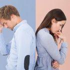 Վեց սխալ, որոնք կարող են փչացնել քո հարաբերությունները