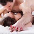 Սեքսը ամբողջովին կվերանա՞