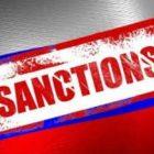ՌԴ դեմ նոր պատժամիջոցները որոշիչ ազդեցություն չեն ունենա ԵՏՄ-ի վրա․ Պեսկով