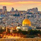 Կառավարությունը վավերացման է ներկայացրել Իսրայելի հետ կրկնակի հարկումը բացառող համաձայնագիրը
