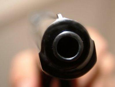 Կրակոց Երևանում. դեպքի վայրում հայտնաբերվել է պարկուճ