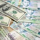 Դոլարը շարունակում է նվազել,եվրոն նույնպես