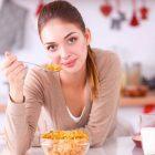 6 բան, որ չի կարելի անել դատարկ ստամոքսին